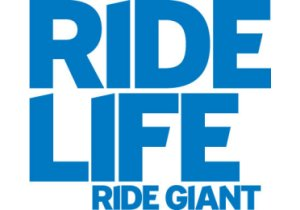 giant-ridelife